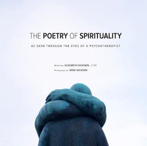 Poetry-of-Spirituality-Elizabeth-Dickson